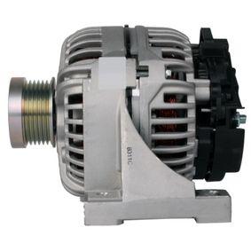 Generator Art. Nr. 8EL 012 428-431 120,00€
