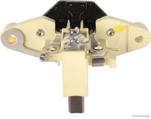 Regulador del alternador HERTH+BUSS ELPARTS 35000140 evaluación
