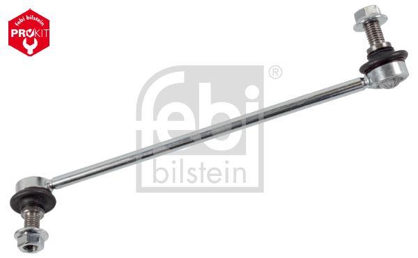 FEBI BILSTEIN febi Plus 40889 Koppelstange Länge: 286mm