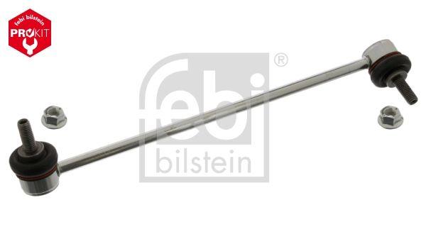 FEBI BILSTEIN  40894 Koppelstange Länge: 310mm