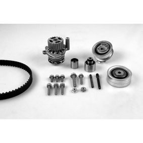 Water pump and timing belt kit Article № K980293B £ 140,00
