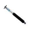 Damping CHEROKEE (XJ): 33066868 BILSTEIN BILSTEIN - B8 5100