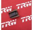 OEM Ventilsicherungskeil KK-6H von TRW Engine Component