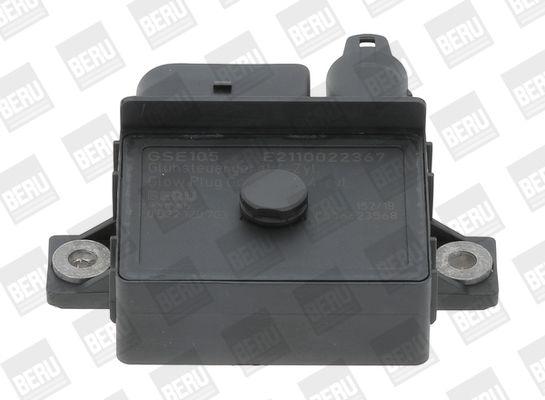 BERU Antennteleskop ET450S