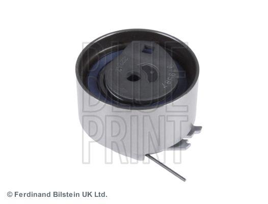 Spannrolle, Zahnriemen ADA109604 BLUE PRINT ADA109604 in Original Qualität