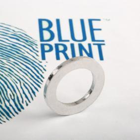 Уплътнителен пръстен, пробка за източване на маслото ADH20102 Jazz 2 (GD_, GE3, GE2) 1.2 i-DSI (GD5, GE2) Г.П. 2007