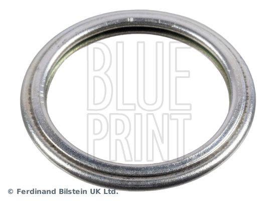 BLUE PRINT  ADS70102 Anello di tenuta, vite di scarico olio Ø: 26,0mm, Spessore: 2,2mm, Diametro interno: 20,0mm