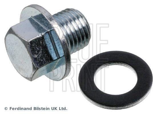 Tapón roscado, colector de aceite BLUE PRINT ADT30101 evaluación