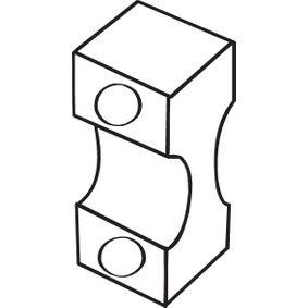 Гумена лента, изпускателна система 255-020 25 Хечбек (RF) 2.0 iDT Г.П. 1999