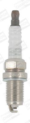 Spark Plug CHAMPION OE033/T10 2506450009788