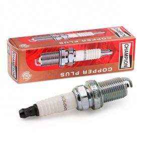 Spark Plug OE063/T10 Picanto (SA) 1.1 MY 2009