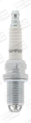 CHAMPION OE077/T10 EAN:5010874504196 online store