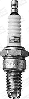 Popular OE077/T10 CHAMPION
