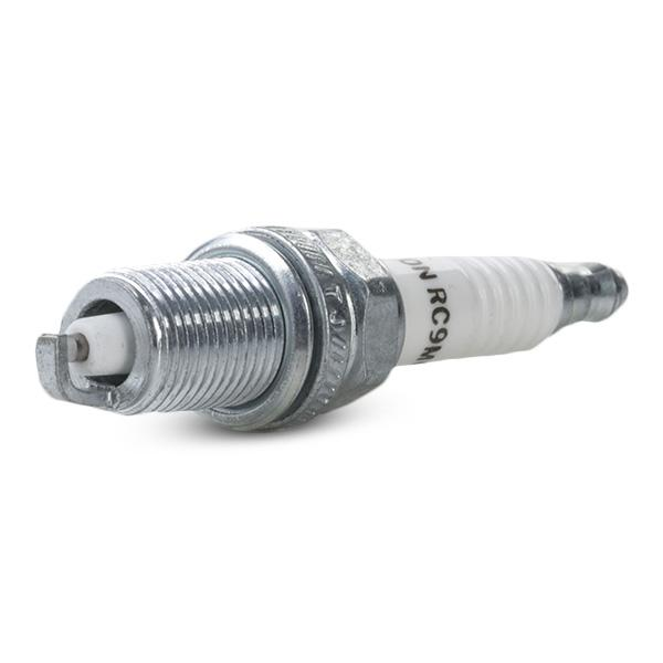 RC9MCC4 CHAMPION from manufacturer up to - 35% off!