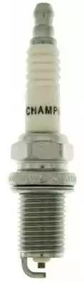 Spark Plug OE094/T10 CHAMPION RC6YCC original quality