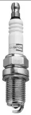 Spark Plug OE126/T10 CHAMPION RC6PYP original quality