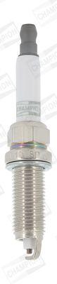 Spark Plug CHAMPION OE130/T10 expert knowledge
