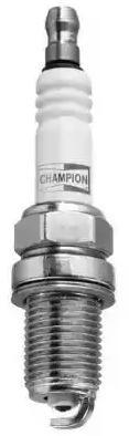 Spark Plug OE146/T10 CHAMPION RC8PYPB4 original quality