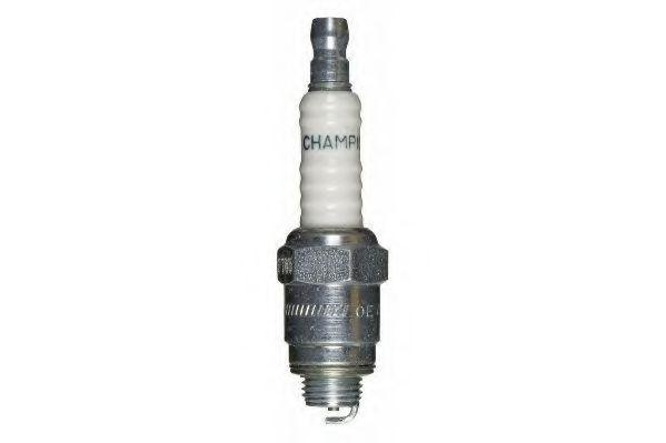 Image of CHAMPION Candela accensione 37551103966