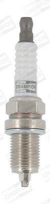 Spark Plug CHAMPION OE019/T10 expert knowledge