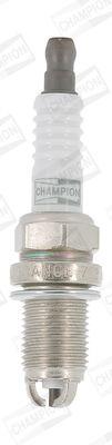 Spark Plug CHAMPION OE032/T10 5010874515338