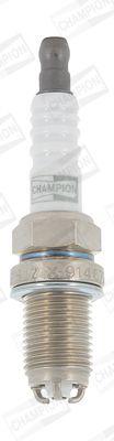 Spark Plug CHAMPION OE120/T10 expert knowledge