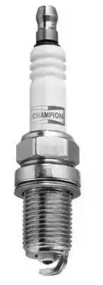 Spark Plug CHAMPION OE136 rating
