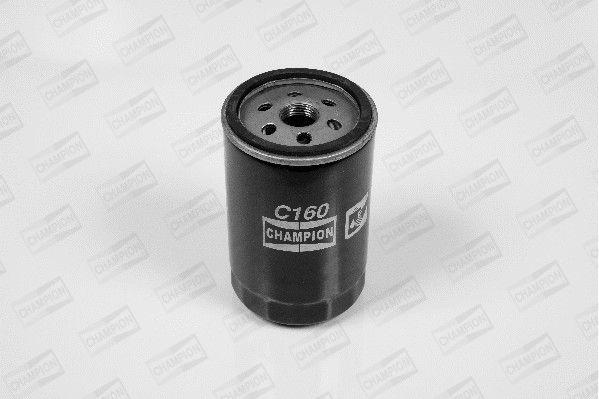 Wechselfilter CHAMPION C160/606 Bewertung
