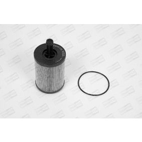 Oil Filter Ø: 71,5mm, Inner Diameter: 32,5mm, Height: 142,0mm with OEM Number 1 250 679