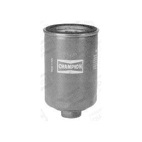Ölfilter Ø: 93mm, Innendurchmesser: 72mm, Höhe: 128mm mit OEM-Nummer 069115561