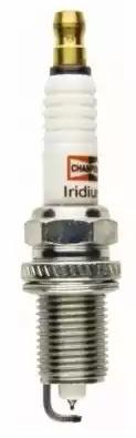 Spark Plug OE184/T10 CHAMPION OE184 original quality