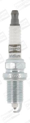 Spark Plug CHAMPION RC10WMPB2 rating