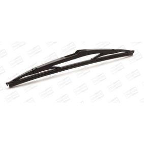 Spark Plug EON10/286 PUNTO (188) 1.2 16V 80 MY 2006