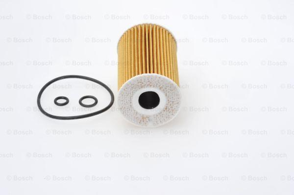 Oil Filter BOSCH P7023 4047024743946