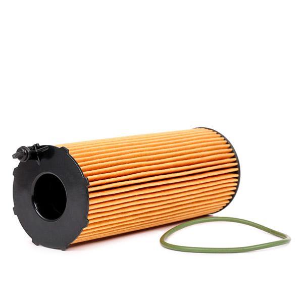 Ölfilter BOSCH P7066 4047024748507