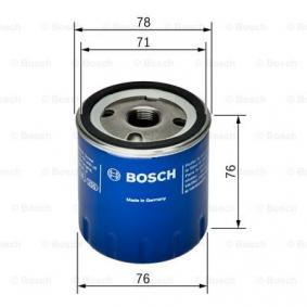 F026407078 BOSCH from manufacturer up to - 26% off!