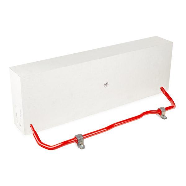 EIBACH  AS41-85-014-01-VA Stabilisator, Fahrwerk