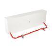 EIBACH Vorderachse AS418501401VA