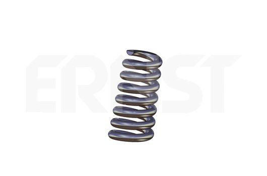 ERNST  499095 Feder, Schalldämpfer