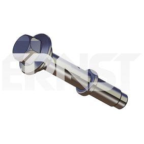 Schraube, Abgasanlage mit OEM-Nummer 90901-05026
