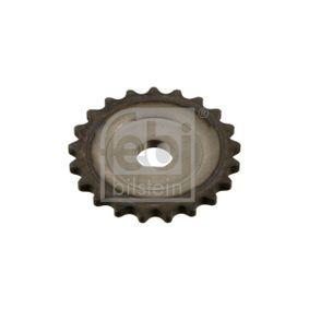 Zahnrad, Ölpumpe mit OEM-Nummer 045115121+