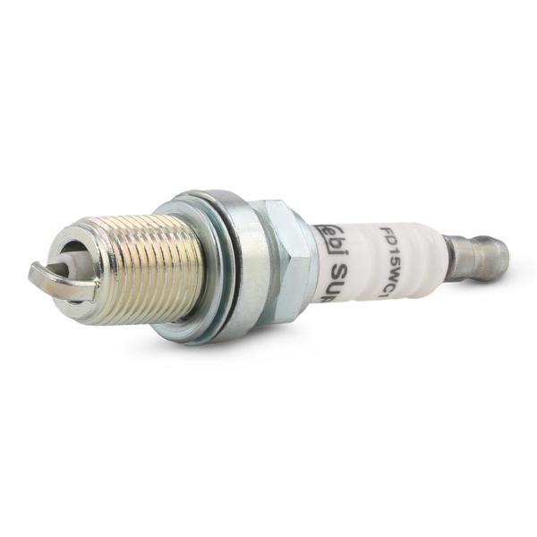 Spark Plug FEBI BILSTEIN 13414 expert knowledge