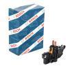 OEM Generatorregler BOSCH F00MA45212