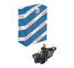 OEM Регулатор на генератор F 00M A45 219 от BOSCH