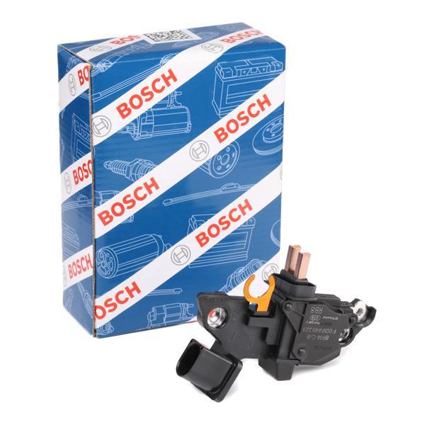 BOSCH  F 00M A45 223 Generatorregler