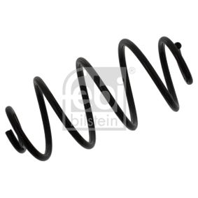Coil Spring Article № 39059 £ 140,00