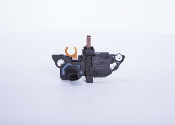 Regulator, alternator BOSCH F 00M A45 237 nota
