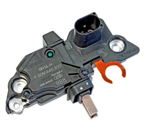 Generatorregler BOSCH BR14H0 4047024565548