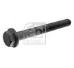 Juego de reparación suspensión de ruedas FEBI BILSTEIN 7556392