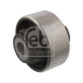 Lagerung, Lenker Ø: 52,0mm, Innendurchmesser: 14,5mm mit OEM-Nummer 50710620